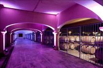 Wine tourism at Chateau l'Hospitalet | Visit Chateau l'Hospitalet | Scoop.it