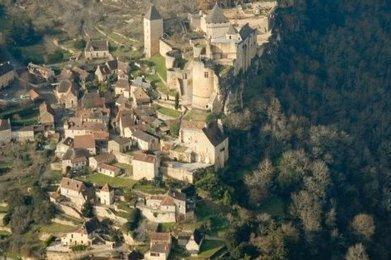 Les Plus beaux villages ont 30 ans | Revue de Web par ClC | Scoop.it