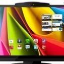 TV Connect : tout Android sur le téléviseur avec Archos | Commerce digital | Scoop.it