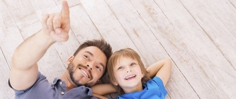 Arrêter de chercher le bonheur pour le trouver enfin - Santé Magazine | Le bonheur | Scoop.it