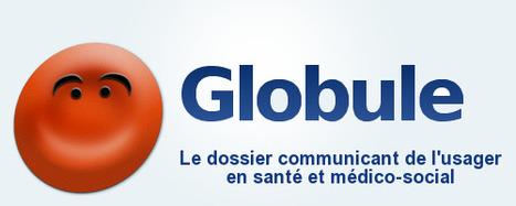 #Globule :  Le dossier communiquant de l'usager en médico-social http://www.globule.net/fr/ | #Security #InfoSec #CyberSecurity #Sécurité #CyberSécurité #CyberDefence & #DevOps #DevSecOps | Scoop.it