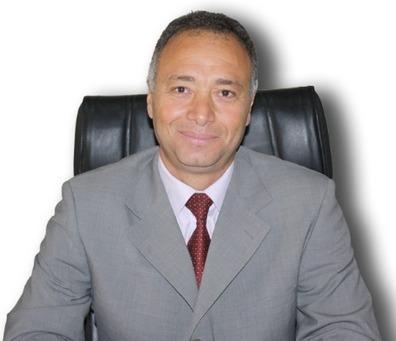 IGA Marrakech | Grande école de formation d'ingénieurs et de Managers | IGA | Scoop.it