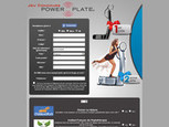 PowerPlate | Comparer les programmes d'affiliation | Scoop.it