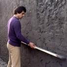 Réaliser un enduit de façade   Maisonbrico.com   Conseils Bricolages   Scoop.it