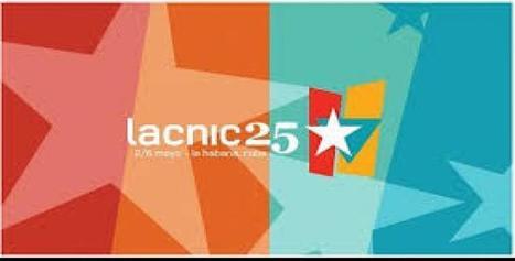 Radio Habana Cuba | Cuba sede de reunión de Internet más importante de América Latina y el Caribe | LACNIC news selection | Scoop.it