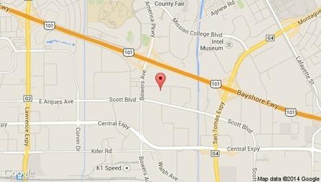Ensim Santa Clara, California on Hot Frog | 1-877-MY-ENSIM | Cloud Marketplace | Scoop.it