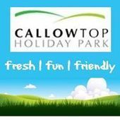 Callow Top Holiday Park | Win a 2 Night Stay | Facebook Tabs | Scoop.it