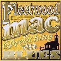 Fleetwood Mac Tour Dates 2013   Sixties and Seventies Musicians   Scoop.it