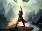Dragons Age 3 Inquisition 2014 PC RPG HD Widescreen Wallpapers   WallShade Free High Quality Unique Wallpapers   Scoop.it