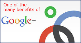 How To Find Google + Communities That Drive Traffic To Your Website | Sharing is Caring | Scoop.it