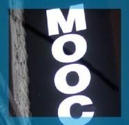 No nos quedaremos sin trabajo, pero los MOOC están alterando la Educación | MOOC - Noticias | Scoop.it