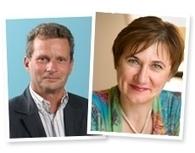 L'expertise conseil, nouveau visage de l'expertise comptable - RegionsJob | Finance entreprise management | Scoop.it