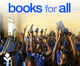 """UNESCO study points to a """"revolution in reading"""" in developing ...   Research Capacity-Building in Africa   Scoop.it"""