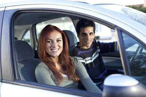 Noleggio auto guidatore aggiuntivo Cesena | Noleggio Autocoming | Noleggio Auto a Cesena - Forlì » Autocoming | Scoop.it