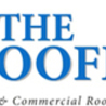 Residential Roofing Company with a Pool of Skilled Professionals