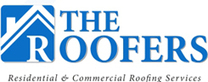 Roofing Company Toronto | Roofing Contractors | The Roofers | Residential Roofing Company with a Pool of Skilled Professionals | Scoop.it
