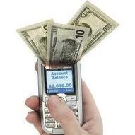 Kinh doanh SMS- Kiếm tiền từ SMS | Kinh doanh sms | Scoop.it