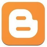 Google's Blogger app gets iPad support | iPads and Tablets in Education | Scoop.it