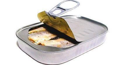Casino rappelle des boîtes de sardines contaminées à l'histamine. | agro-media.fr | Actualité de l'Industrie Agroalimentaire | agro-media.fr | Scoop.it