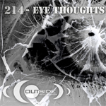214 – Eye Thoughts (Outside Recordings) | Electronica, IDM and Glitch | Scoop.it