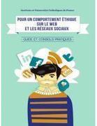 Guide éthique des réseaux sociaux UDESCA | Pratiques numériques | Scoop.it