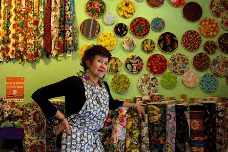 Working Abroad After Retirement Gains Appeal | San Miguel de Allende | Scoop.it