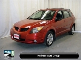 Used Cars Owings Mills Maryland - Heritage Mazda | Westminster Auto | Scoop.it