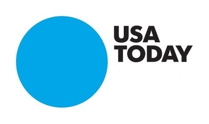 USA TODAY: Latest World and US News  - USATODAY.com | CLOVER ENTERPRISES ''THE ENTERTAINMENT OF CHOICE'' | Scoop.it