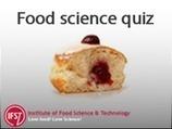 QuizSlides | technologies | Scoop.it