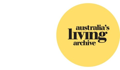 """Advance, Australia Fair"" 