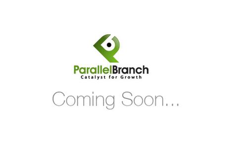 Welcome to ParallelBranch | Online Education | Scoop.it