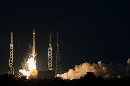 SpaceX Launch Rescheduled for Dec. 31 | Parabolic Arc | Health Medicine N'Science | Scoop.it