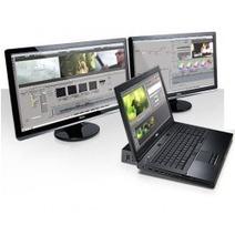 Best Photo Editing / Graphic Design Laptop 2013 Review | Graphic Designers Perth | Scoop.it