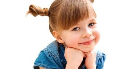 Dinh dưỡng nào tốt cho não bộ của bé ,món ăn ngon | tin tức tổng hợp 24h | Scoop.it