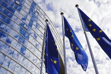 What to Expect From the EU's Move to Regulate U.S. Tech Companies | Peer2Politics | Scoop.it