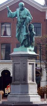 Histoire du livre: Histoire du livre aux Pays-Bas (légendes à venir)   GenealoNet   Scoop.it
