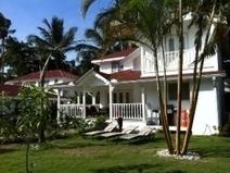 REPUBLICA DOMINICANA Las Terrenas - curuba RESIDENCIA - VILLA ACTUALMENTE ARRENDADAS - Sunfim | bienes raíces República Dominicana y el Mundo | Scoop.it