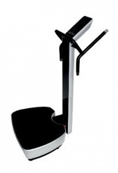 Search best fitness equipment stores directly from web   Best Home Exercise Equipment   Scoop.it