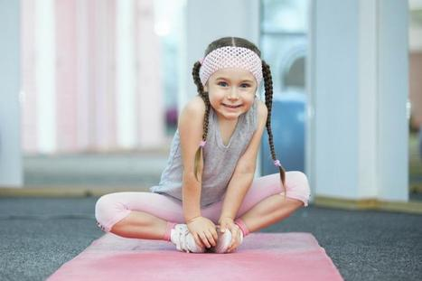 St. Louis professor says breast cancer prevention should start at age 2 | Kickin' Kickers | Scoop.it