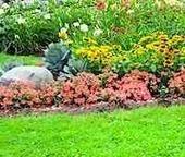 Eco-Friendly Gardening Tips - Leovan Design   Landscape and Garden Design   Scoop.it
