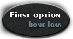 Firstoptionhomeloan.com | | click here | Scoop.it