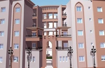 L'immobilier au Cameroun, véritable opportunité d'investissement pour la diaspora | Real estate information | Scoop.it