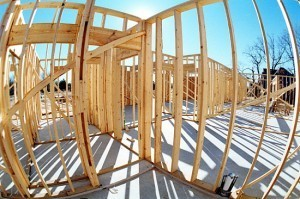 Housing starts up 24.5 percent from a year ago | Inman News | Real Estate Plus+ Daily News | Scoop.it