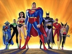 10 superpowers of the world's greatest social media marketer | Inman News | Social Media News | Scoop.it