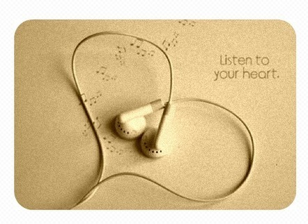 The Heart Of Listening - Lolly Daskal | Leadership and Personal Development | Leadership, Innovation, and Creativity | Scoop.it