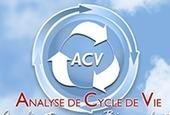 Impacts environnementaux de l'Analyse de Cycle de Vie | Ressources pédagogiques numériques pour la biologie | Scoop.it