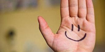 Marque employeur: la sécurité de l'emploi revient en tête des priorités | Web Social & Business: adoptez les bonnes pratiques ! | Scoop.it