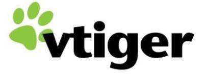 Vtiger - Software web para la gestión de relaciones con los clientes.   Software Libre y Open Source para PYMES   Scoop.it
