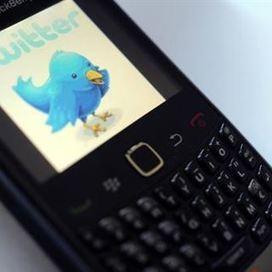 Twitter scruté pour son effet boule de cristal | Twitter, tweets et retweets | Scoop.it