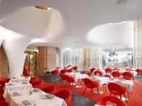 Grand Angle : Le petit déjeuner n'est plus qu'un petit-déjeuner - L'Hotellerie | Hôtellerie -restauration | Scoop.it